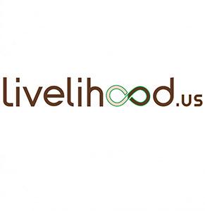 Livelihood.us